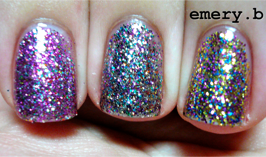 opi mad as a hatter comparison emeryb